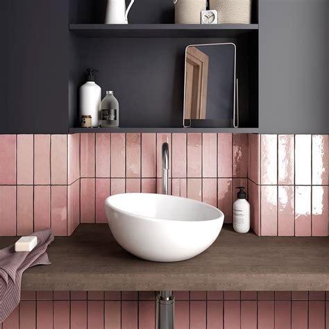 Buy Bathroom Tile by Buy Marais Tiles From Porcelain Superstore Visit Our