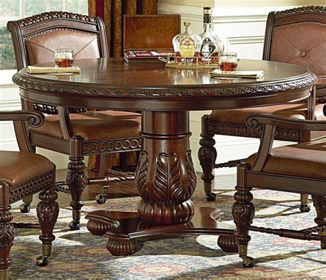 antique wood dining table extraordinary patio dining table sets from american 4142
