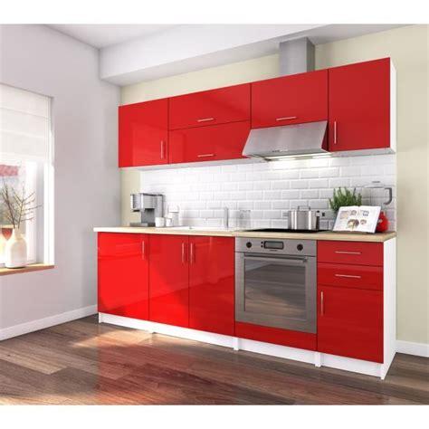 peinture speciale cuisine meuble de cuisine best peinture speciale meuble de