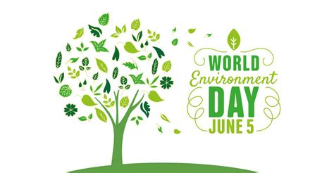 world environment day  environment  future