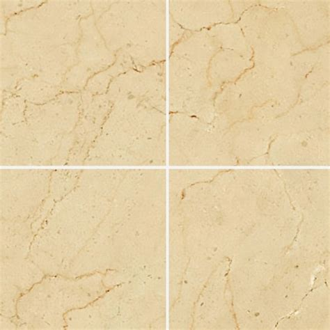 Fliesen Creme by Marfill Marble Tile Texture Seamless 14281