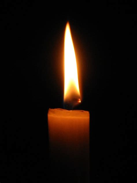 Stock Candele by Free Candle Stock Photo Freeimages