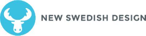 new swedish design schweiz meineinkauf ch