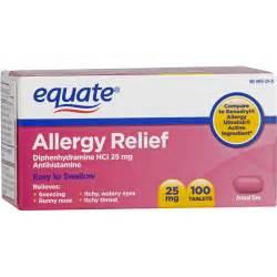 Claritin Cold Sores: Loratadine Medication Allergy in Bulgaria Loratadine