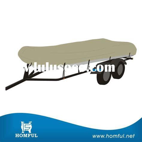 Rinker Boat Seats For Sale by Rinker Boat Seat Replacement Rinker Boat Seat Replacement