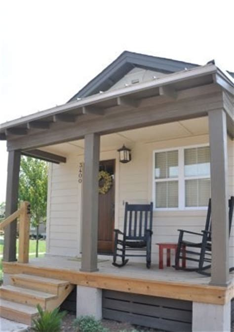 the cottages of college station the cottages of college station college station see