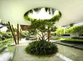 interior design ideas small homes minimalist garden and landscape design ideas founterior