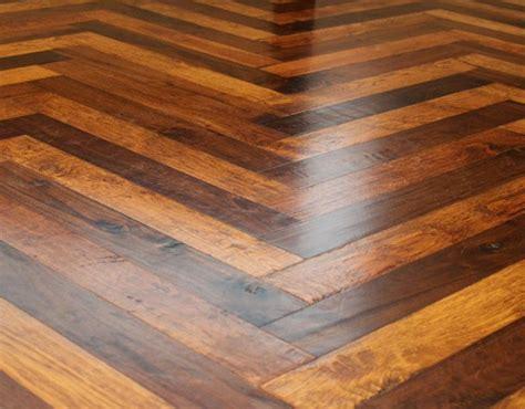 flooring renaissance hardwood floors gallery Renaissance