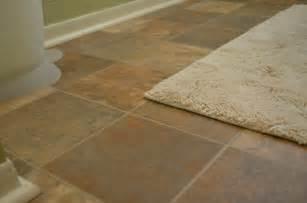 flooring fabulous vinyl plank flooring for your floor design menards laminate flooring in