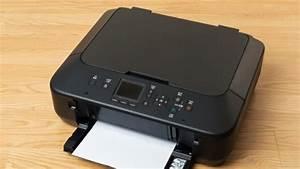 How To Solve Hp Envy 5055 Printer Offline Error