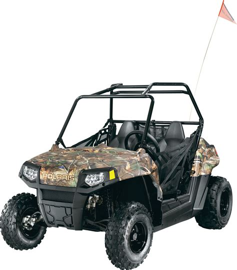 polaris ranger rzr 170 polaris rzr 170 2011 2012 autoevolution