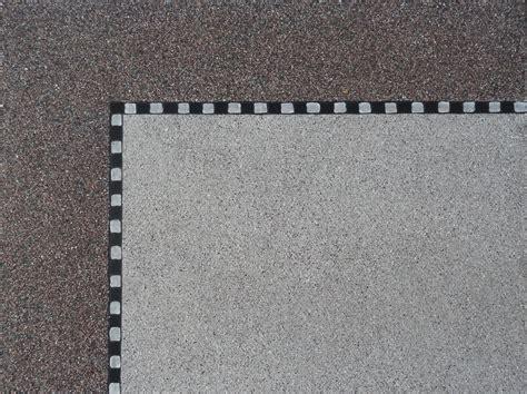 jaren 30 vloer granieten vloer jaren 30 google zoeken vloeren