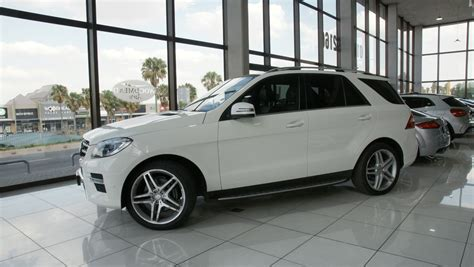 This suv gives you versatility, style and comfort all in one vehicle. 2013 Mercedes-Benz ML 350 BLUETEC AMG SUV   Woodmead Auto - High-Performance, Luxury Cars & SUV ...