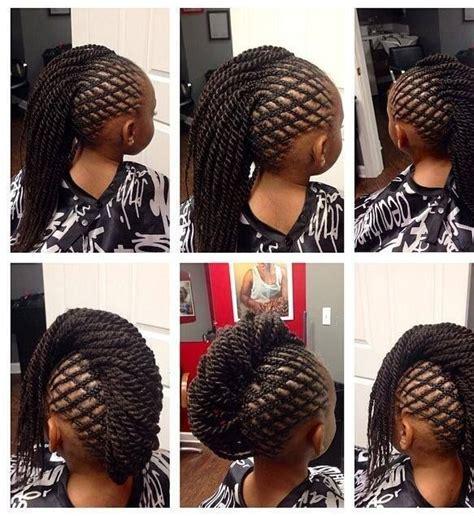 how to styles hair best 25 cornrow braid styles ideas on jumbo 1445