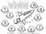 Potty Coloring Training Pages Printable Getdrawings Getcolorings sketch template