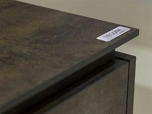 Plan De Travail Céramique : plan de travail ceramique the size iron moss easy plan ~ Dailycaller-alerts.com Idées de Décoration