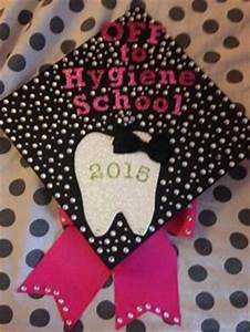 Graduation Cap ... Dentistry Graduation Quotes