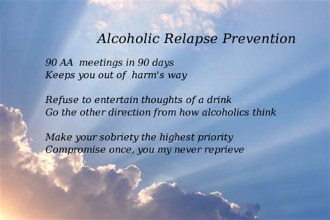 Ways Of Helping A Recovering Alcoholic Stay Sober. Best Tablet For Engineers Keller Practice Tee. Plumbing Services In San Diego. Umbraco Load Balancing Reverse Mortgage Facts. Breast Augmentation Colorado Springs. Hair Transplant For Black Women. How To Setup A Online Store Hep C Diagnosis. Psychology Majors In College. Voip Small Business Reviews Duke Grad School