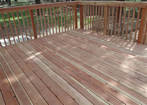 redwood deck stain  sealer home design ideas