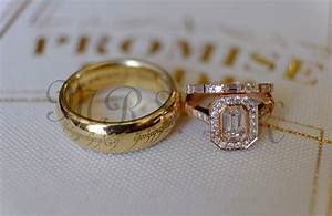 Wedding rings jewelry redesign near me remodelling for Redesign wedding ring