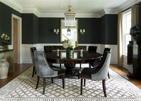 Beautiful Dining Rooms by 10 Beautiful Dining Room Designs Interior Decoration