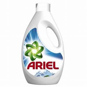 Lessive Pas Cher : lessive liquide dose achat vente lessive liquide dose ~ Premium-room.com Idées de Décoration