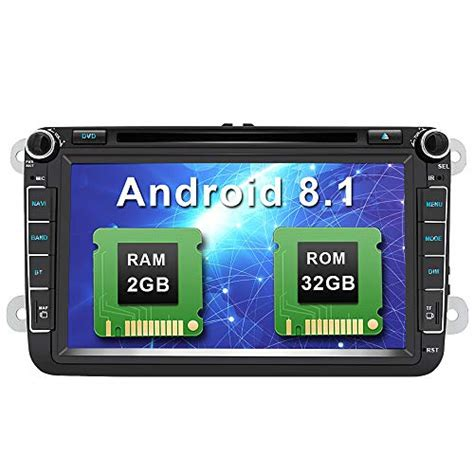 android autoradio erfahrungen doppel din radio navi dab test und erfahrungen