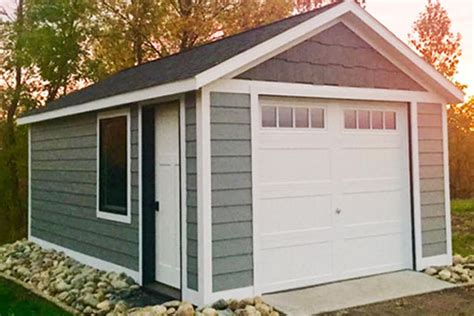 affordable outdoor shed customize   outdoor shed