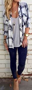 25+ best ideas about Casual outfits on Pinterest | Spring clothes Cute spring outfits and ...