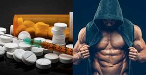 Top 5 Best Cutting Steroids Cycles Of 2019