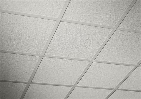 2x2 ceiling tiles menards interior amazing acoustic ceiling tiles lowes houston