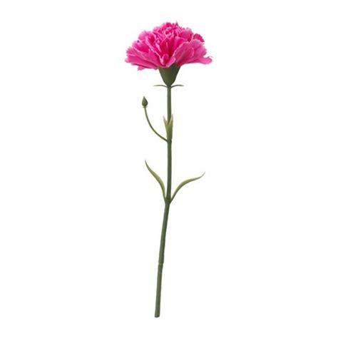 fiori ikea smycka fiore artificiale ikea