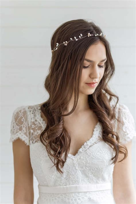 wedding hair accessories bridal headpieces london shop