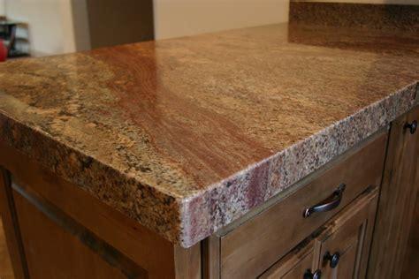 the granite gurus crema bordeaux second kitchen