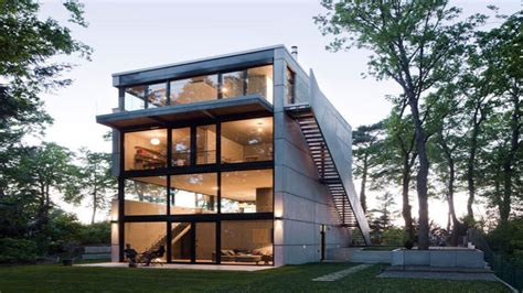 residential architectural design residential architecture styles residential architectural