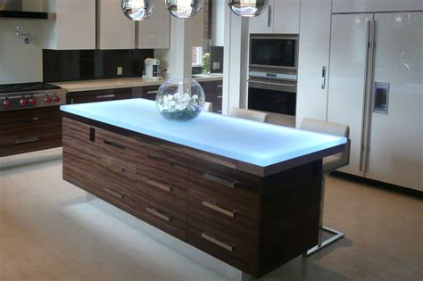 glass kitchen island countertops archives page 3 of 5 cgd glass countertops page 3
