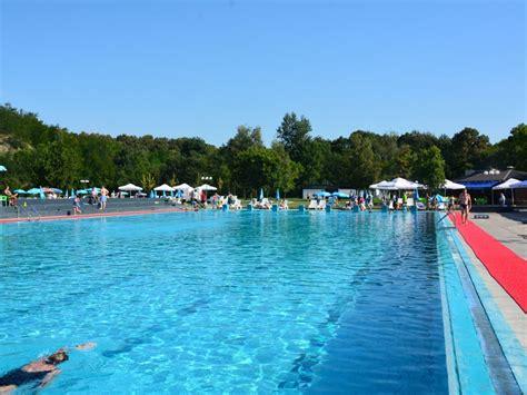 Olimpijski bazen će raditi do 20. septembra