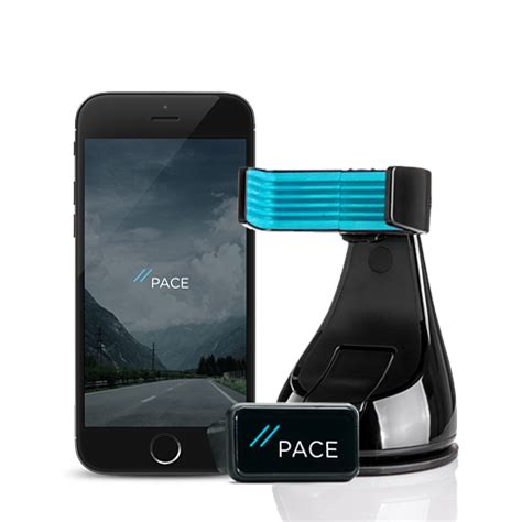 pace link one pace shop order your personal pace link one pace
