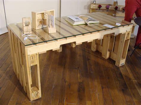 meuble palette a vendre bricolage maison et d 233 coration