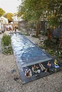Pool Für Kleinen Garten : kleine pools zum verlieben sweet home ~ Sanjose-hotels-ca.com Haus und Dekorationen
