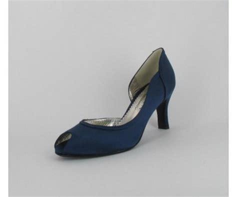 chaussure homme bleu marine mariage chaussures femmes bleu marine
