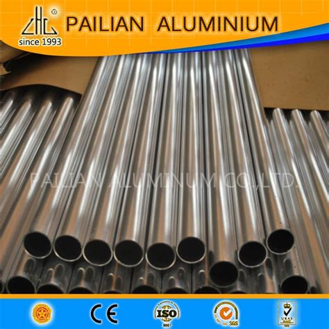 uk aluminum pole material arabian tent  salealuminum