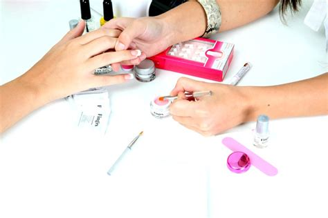 apres gel   newest nail extension system   market