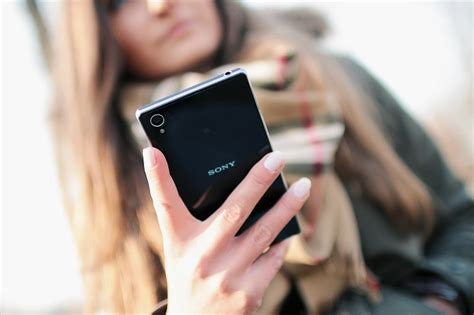 best android phone 2015 top 10 best android phone 10000 for august 2015 in india