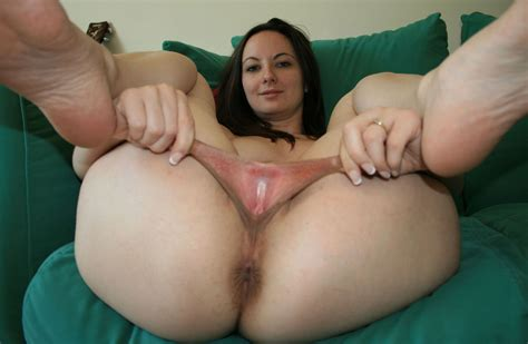 Big Meaty Pussy Lips Beefy Meat Curtains Outie Pussy Lips Page 192