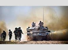Bangladesh Army tank soldier weapon military g wallpaper