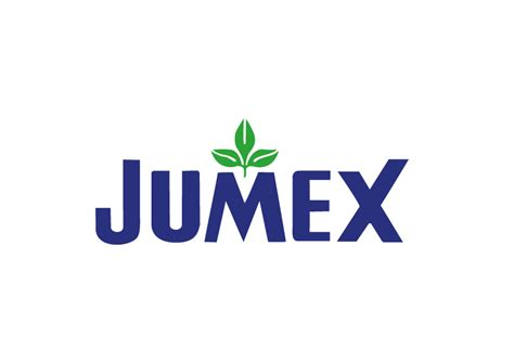 Jumex Logo Images - Reverse Search