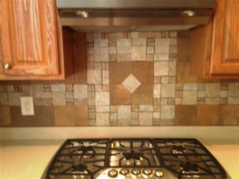kitchen backsplash ideas emerson emerson design all home interior and exterior Unique