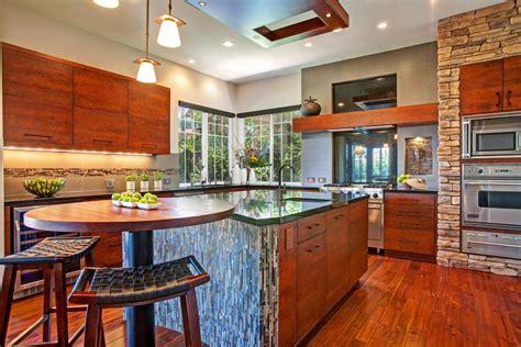jackson design and remodeling asian quot zen quot kitchen has beautiful hardwood floor jackson