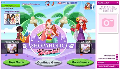 girlsgogames cuisine how to be popular on girlsgogames 4 steps with pictures